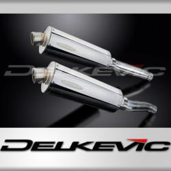 Układ Delkevic 325