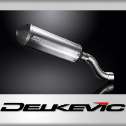 producty Delkevic 145