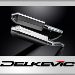 Układ Delkevic 349