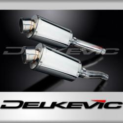 Układ Delkevic 350