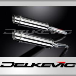 Układ Delkevic 352