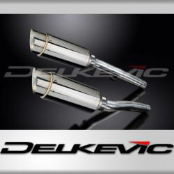 Układ Delkevic 357