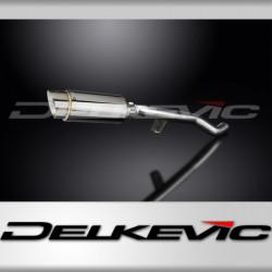 Układ Delkevic 358