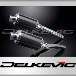 Układ Delkevic 360