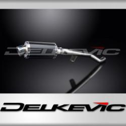 Układ Delkevic 361