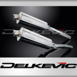 Układ Delkevic 363