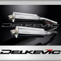 Układ Delkevic 392