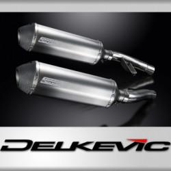 Układ Delkevic 393