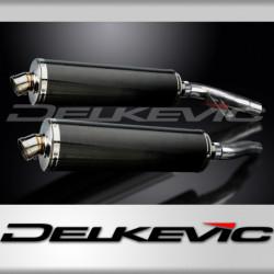 Układ Delkevic 395