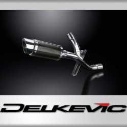 producty Delkevic 154