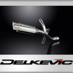 producty Delkevic 155