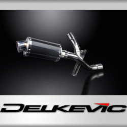 producty Delkevic 156