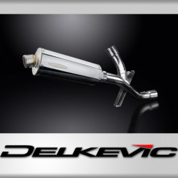 producty Delkevic 157