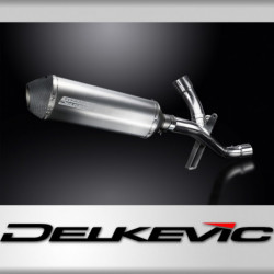 producty Delkevic 158