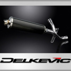 producty Delkevic 160