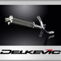 producty Delkevic 161