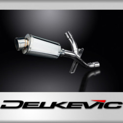 producty Delkevic 164
