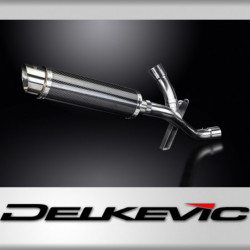 producty Delkevic 165