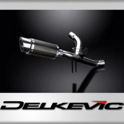 producty Delkevic 167