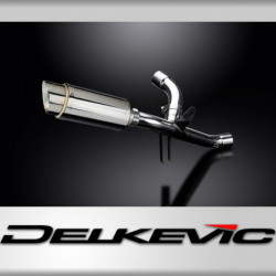 producty Delkevic 168