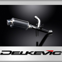 producty Delkevic 169