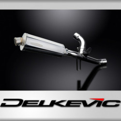 producty Delkevic 170
