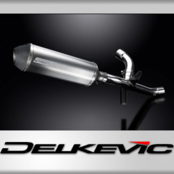 producty Delkevic 171