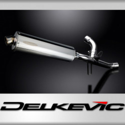 producty Delkevic 172