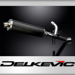 producty Delkevic 173