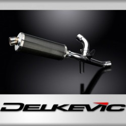 producty Delkevic 174