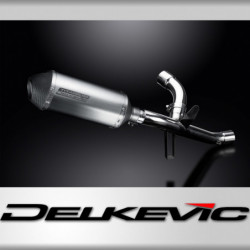 producty Delkevic 175
