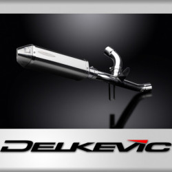 producty Delkevic 176