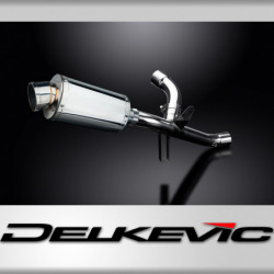 producty Delkevic 177