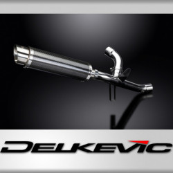 producty Delkevic 178