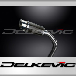 producty Delkevic 180