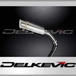 producty Delkevic 181