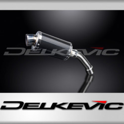 producty Delkevic 182
