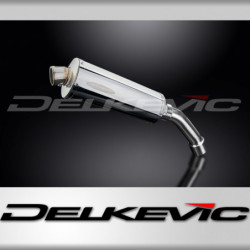 producty Delkevic 183