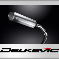 producty Delkevic 184
