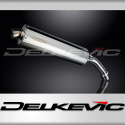 producty Delkevic 185