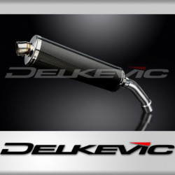 producty Delkevic 186