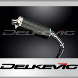 producty Delkevic 187