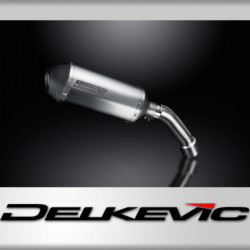 producty Delkevic 188