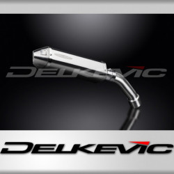 producty Delkevic 189