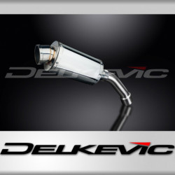 producty Delkevic 190