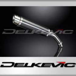 producty Delkevic 191
