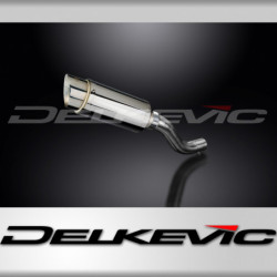 producty Delkevic 194