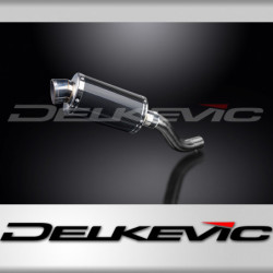producty Delkevic 195