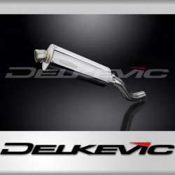 producty Delkevic 196