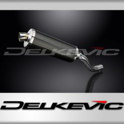 producty Delkevic 199